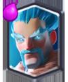 Ледяной колдун